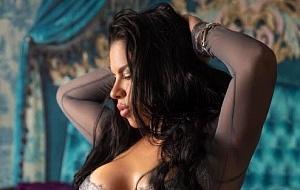 Julie Cubanita