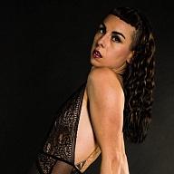 Mistress Kali of London, UK's Avatar