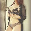 Megan Jones Escort