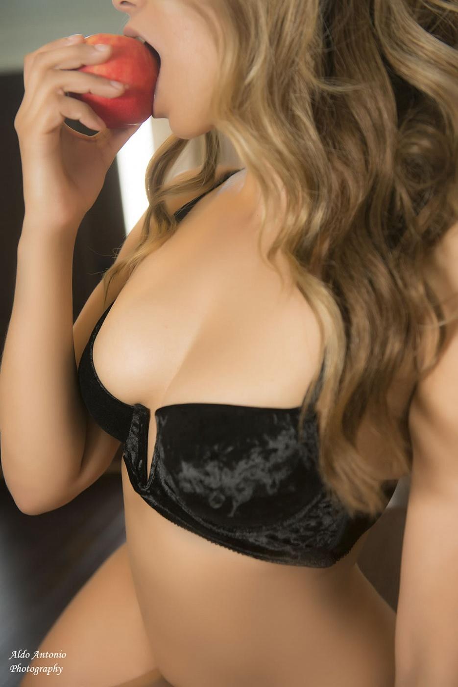 Heather Rioux