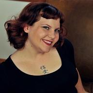 Magdalene Hart