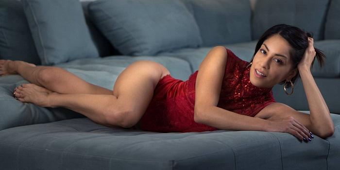Emma Khalise's Cover Photo