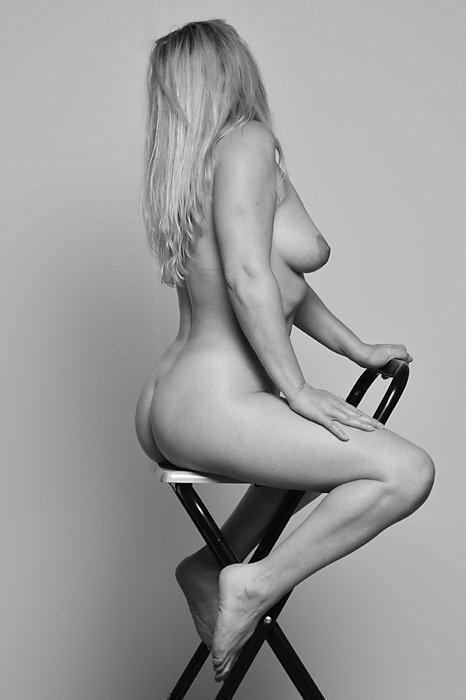 Leah Luxx