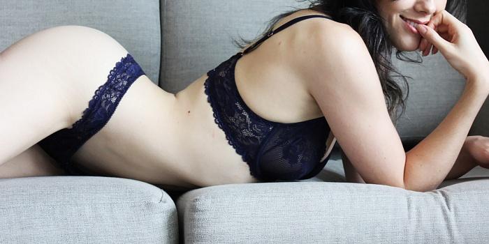 Victoria Lindelle's Cover Photo