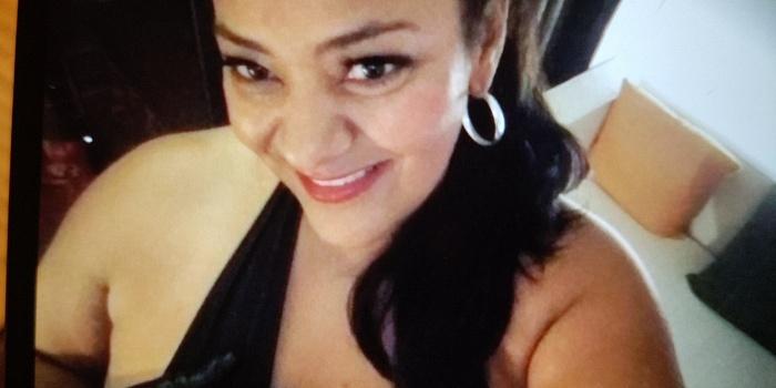 Bruna's Cover Photo