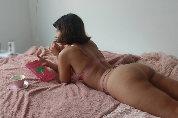 Simone B