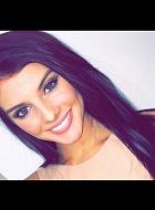 NatalieMorrison