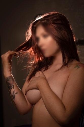 Kristen Ryan