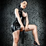 Ms Vanity Sin