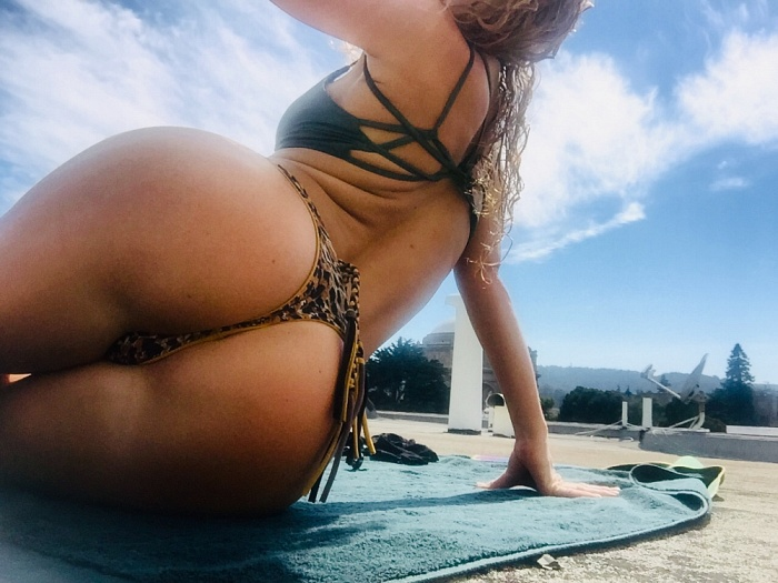 Vera Lo
