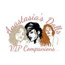 Anastasia's Dolls's Avatar