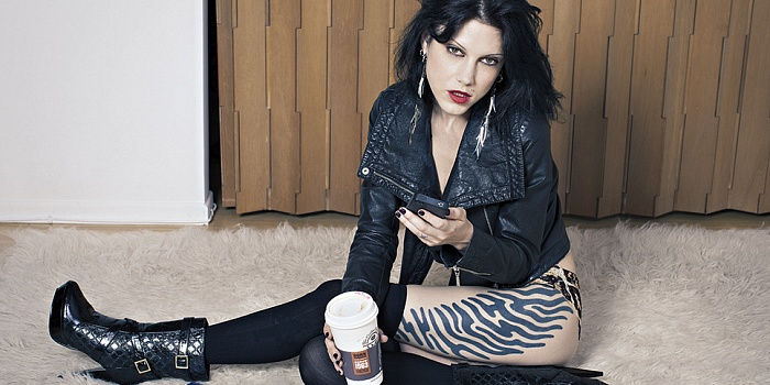 Mistress Cadence's Cover Photo