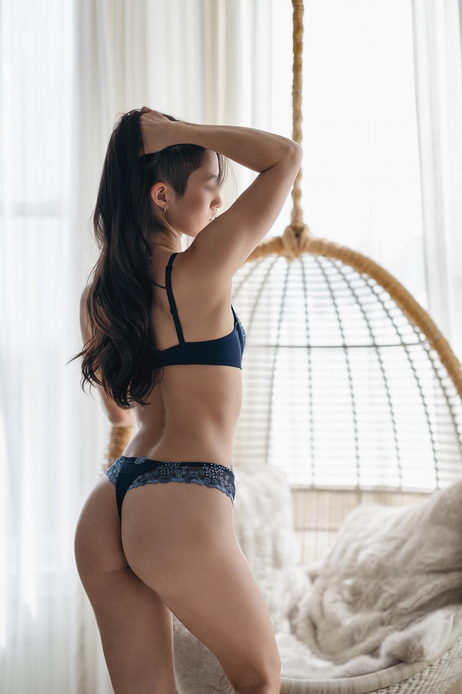 Vivienne Ito