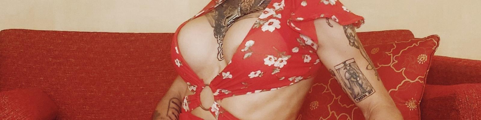 Bree Daniels's Cover Photo