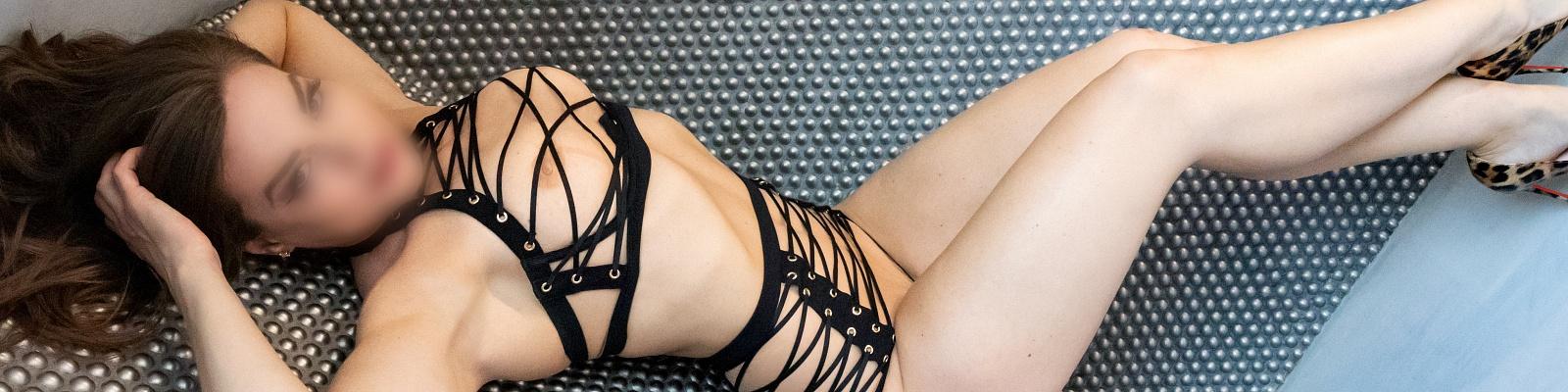 Cora Bella Certified Massage's Cover Photo