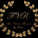 TheVelvetRooms by Janet's Avatar