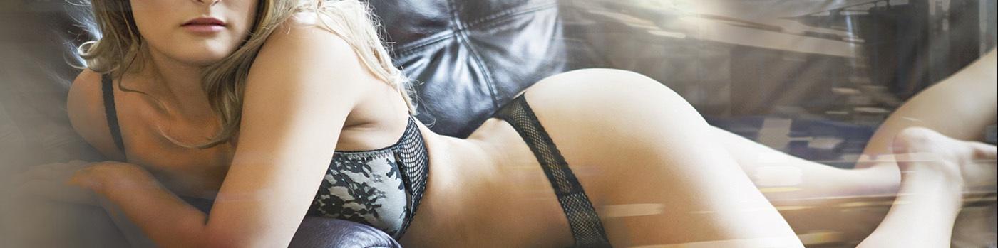Serena Ariel's Cover Image