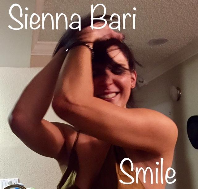 Sienna Bari