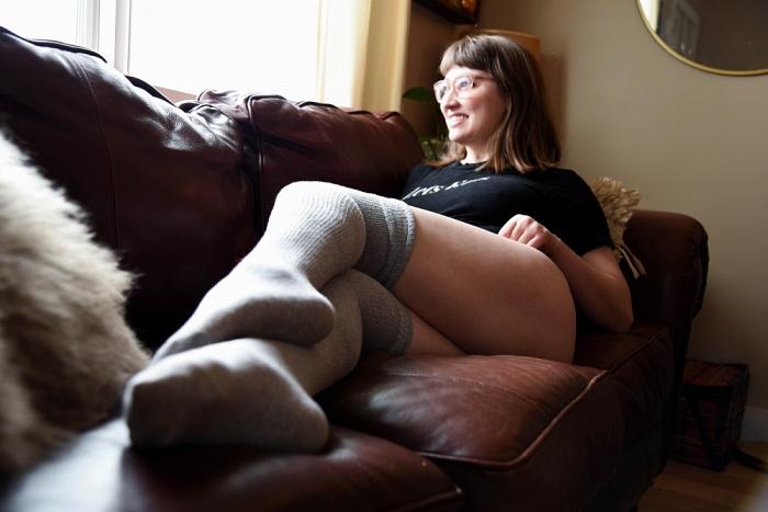 Laurel Michel