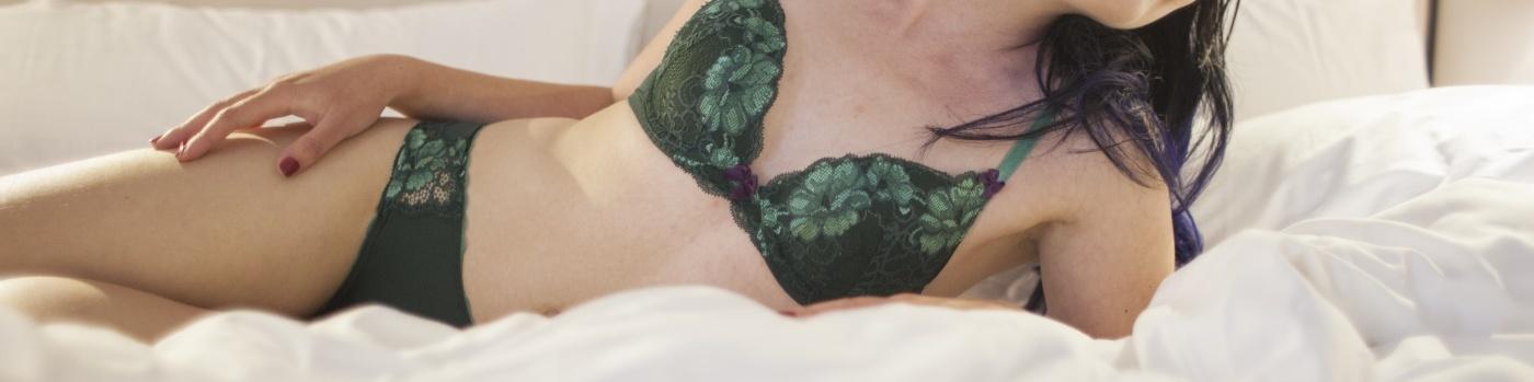 Sophia Skye's Cover Image