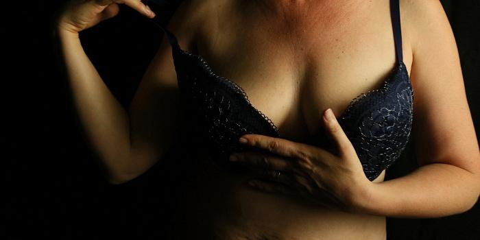 Athena Pallas's Cover Photo