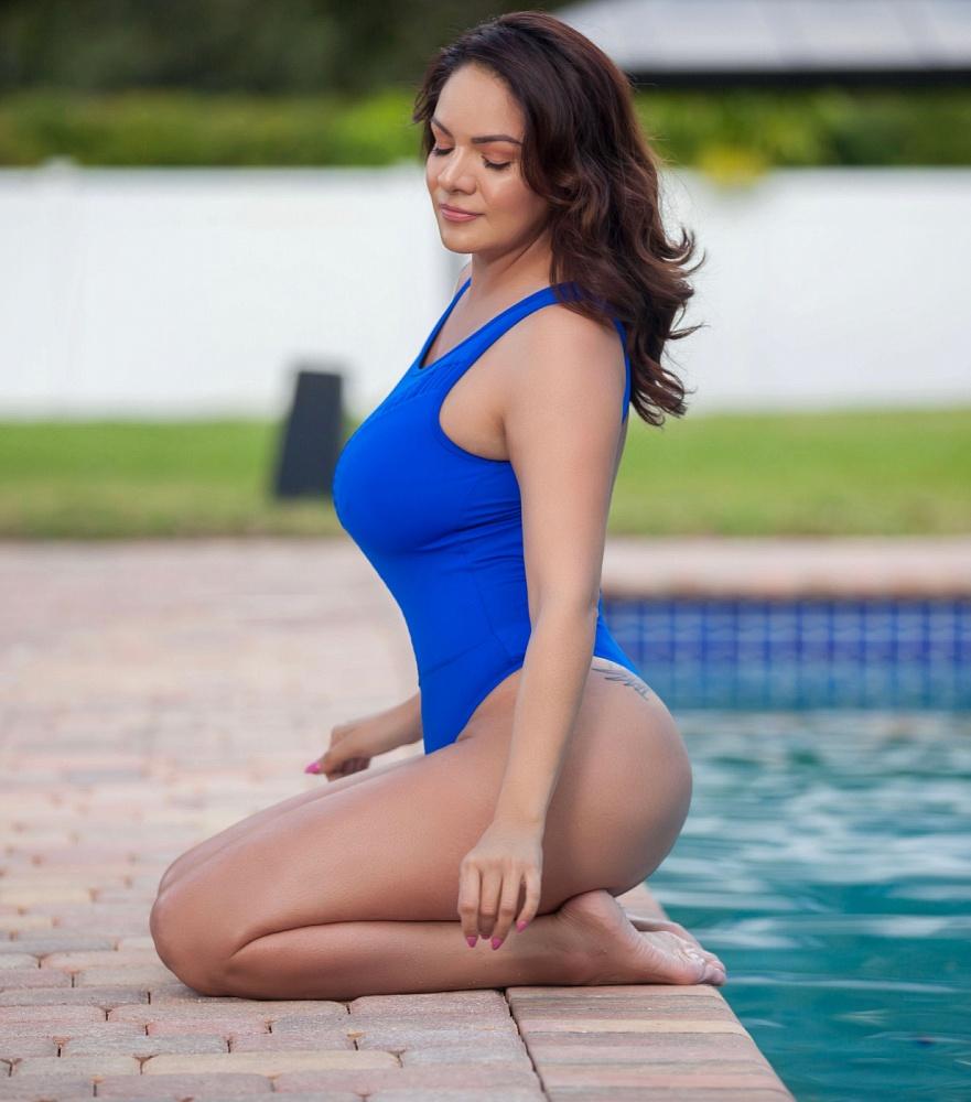 Lisa Guzman