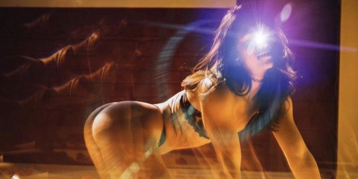 Emma Decarlo's Cover Photo