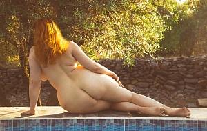 Amelia Swann Escort