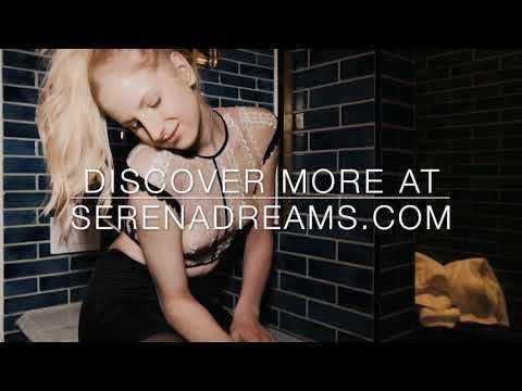 Serena Dreams