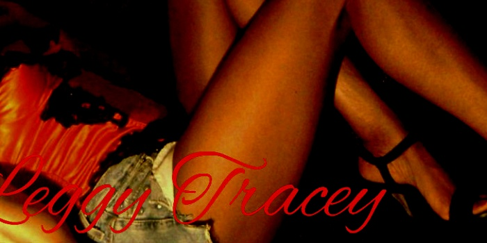 Leggy Tracey's Cover Photo