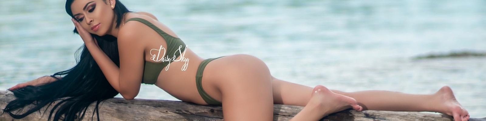 Daisy Skyy's Cover Photo