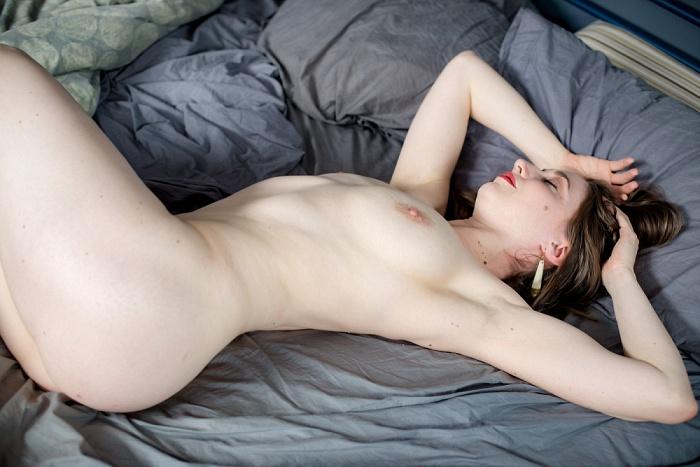 Irene Munroe