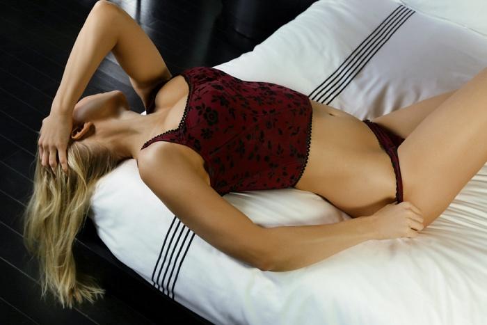 Eva Emilia