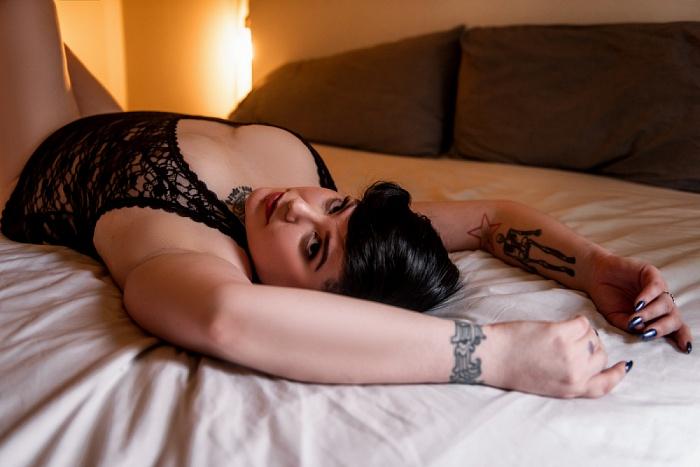 Veda Sloan