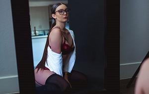 Emma Valentine