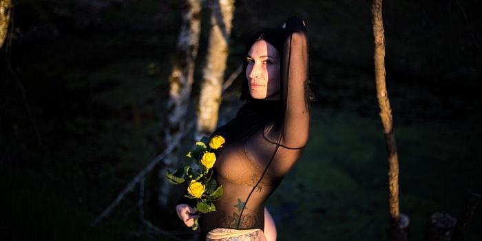 Ciela's Cover Photo