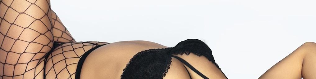 Olivia's Cover Photo