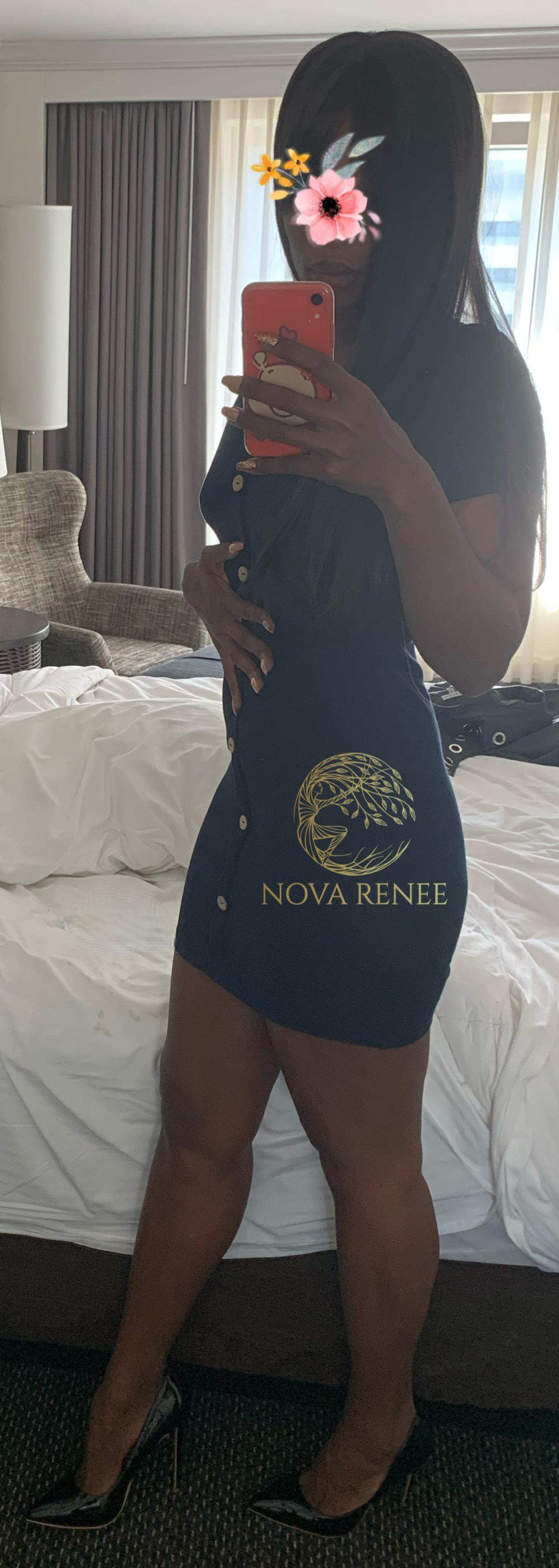 Nova Renee