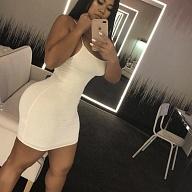 Nelly Escort