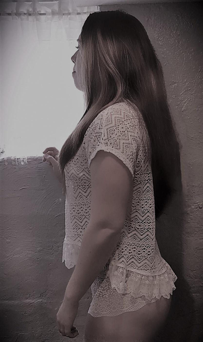 Alexandra Mackenzee