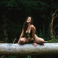 Maya Scarlett's Avatar