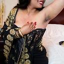 Jasmine Praveena's Avatar