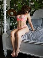 Cora Bella - CMT