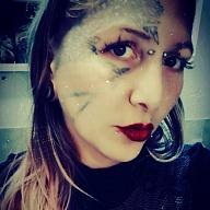 ProDomme Selene Pain's Avatar