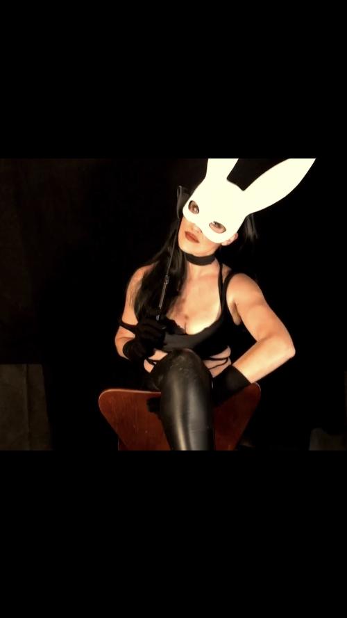 Mistress Chloe Slayer