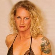 Lily Jansson's Avatar