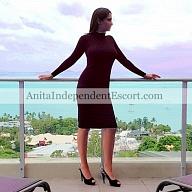 Anita Love's Avatar