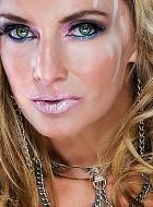 Goddess Victoria von Vixen