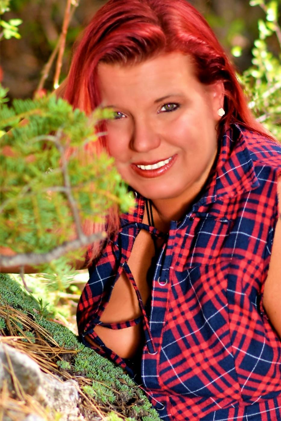 Kat Kovell