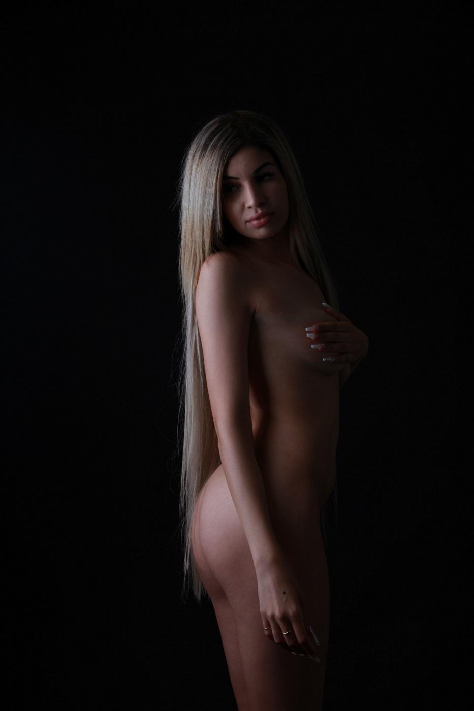Sara Summers